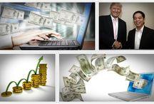 Commission money machine review