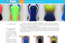 Online-Store / Wellcome to our page. Here we show you the online-store's that we've created.  Best regards, WebUkraine