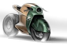 konsept motorlar