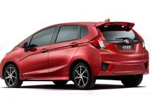 Electric Cars Information 2015