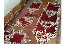 ev tekstil