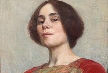 1880s - 1910s