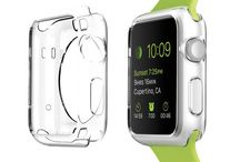Apple Watch kiegészítők