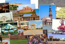 Delhi City Tour / Delhi City Tour by Car #delhicitytour #delhicitytourbycar #delhisightseeingtour http://toursfromdelhi.com/delhi-city-tour/