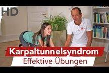 Gesundheits Videos