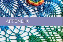 Crochet Miscellaneous / by Debbie Anderson Nolen