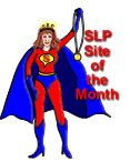 IEP tips and tricks for SLP