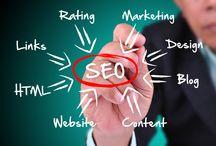 Συμβούλευση Internet Marketing | esteps.gr / Αποτελεσματική Συμβούλευση Internet Marketing. Περισσότερα στο http://esteps.gr/internet-consulting