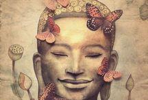budismo para mi vida