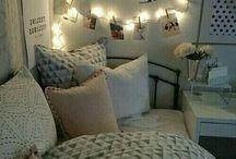 .•* House Ideas *•.