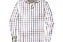 Robert Graham The Woodlands  / These great Robert Graham Sport Shirts can be found at Norton Ditto, The Woodlands location.  All of these shirts are available in medium to XXL.  The Rattler is available in XXXL.