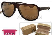 Bigotti Polarize Erkek Güneş Gözlük Modelleri / Bigotti Polarize Erkek Güneş Gözlük Modelleri