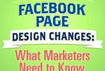 Facebook Marketing / We have produced more Facebook campaigns than we have hot dinners. See why our Facebook campaigns get results!