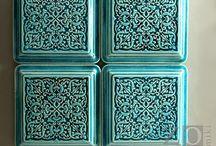 Dekoracje orientalne
