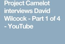 Camelot Project