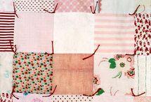 Quilts (pics, ideas & info)