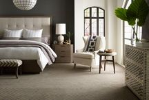 Chicago Carpet Sale / Now through July 31, 2016 have any carpet priced $3.49/sq ft or more installed and watch the savings add up.  See OlsonRug.com or stop by any of our Chicago area stores for details.