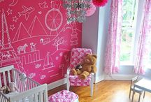 Blimps Room