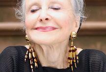 Fontos tanácsok egy 92 éves hölgytől minden nőnek!…