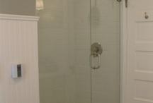 Bathroom / by Helen Race