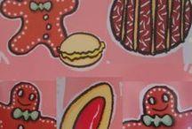 biscotti mulino b.