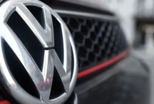 TV 2 APRIL 21 2016 VOLKSWAGEN OFFERS TO BUY BACK 500 000 CARS