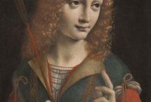 15e eeuw