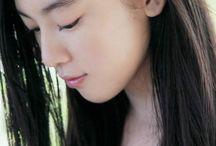 Ayaka Miyoshi - 三吉 彩花