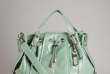 purse addiction. / by Molly Joy Kouba