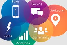 Salesforce Certification / Salesforce Certification Details