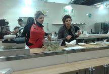 Biofach 2014 / Organic Food