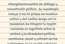 Historia de México Glosario / Glosario de Términos usados en la clase de Historia de México de Secundaria  Información para estudiantes y maestros de secundaria en México