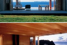 Container Homes - Designs