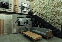 House & design