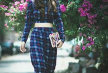 FADES emma dress