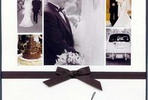 svatební stránky, wedding