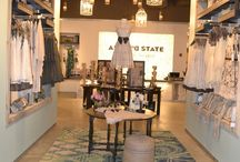 Altar'd State / Love this store!!! Discovered it in Cincy !!! / by Alysia Renner