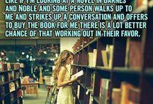 books!!!!!!