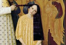 Remnev