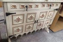 muebles castellanos