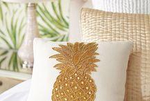 cushion lovee