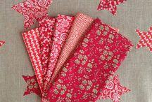 Idee tessili per la casa