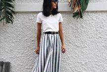 skirttss