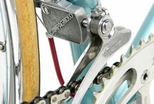 Cycle detail