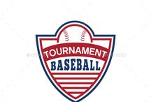 Logos Park Sport