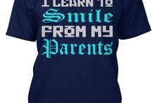 Parents Day Activities
