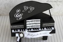 surprise piano