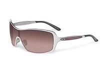 sunglasses*
