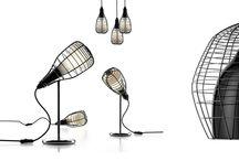 Furniture#BlackBad / Find it www.giorgiamirabella.com