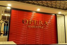 Công trình thi công hệ thống âm thanhn karaoke Opera Cần Thơ / Công trình thi công hệ thống âm thanh karaoke Opera Cần Thơ do Phan Nguyễn Audio thực hiện với chất lượng âm thanh đỉnh cao, chuyên nghiệp và sống động nhất. Website: http://thicongkaraoke.net